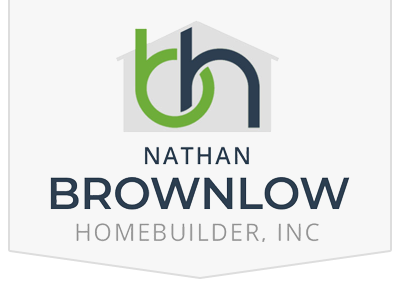 logo brownlow homes athens al